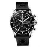 Breitling Superocean Heritage Chrono A1332024/B908/201S