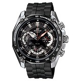 Casio Edifice EF-550-1AVEF, 016490