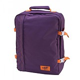CabinZero Сумка-рюкзак Classic 44L Purple Cloud, 1633644