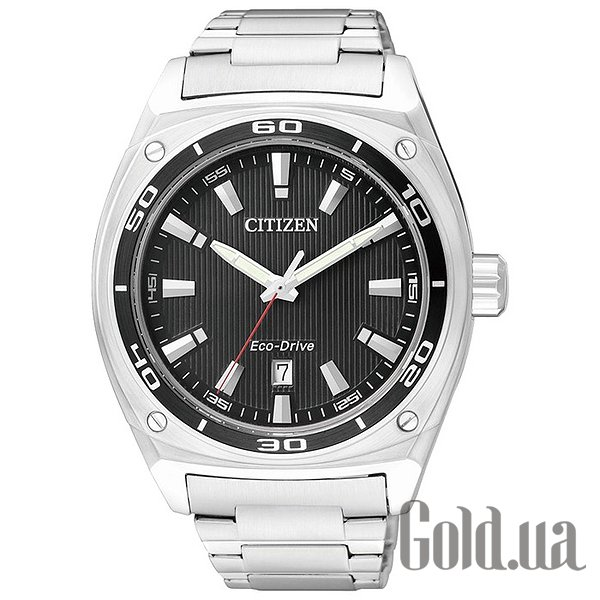 Купить Citizen AW1040-56E