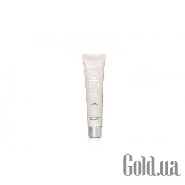 Солнцезащитный крем для лица SPF 50+ 40мл 01080GE
