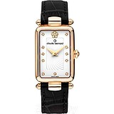 Claude Bernard 20502 37R APR2, 182127