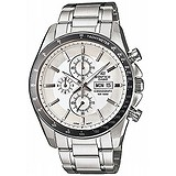 Casio EDIFICE EFR-502D-7AVEF