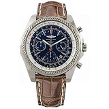 Breitling Bentley Motors A2536212/B686/757P, 108657