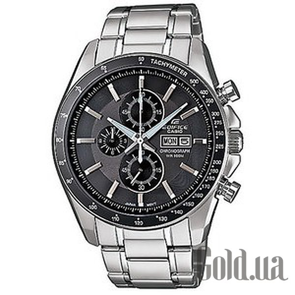 Купить Casio EDIFICE EFR-502D-8AVEF