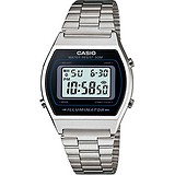Casio Standard Digital B640WD-1AVEF