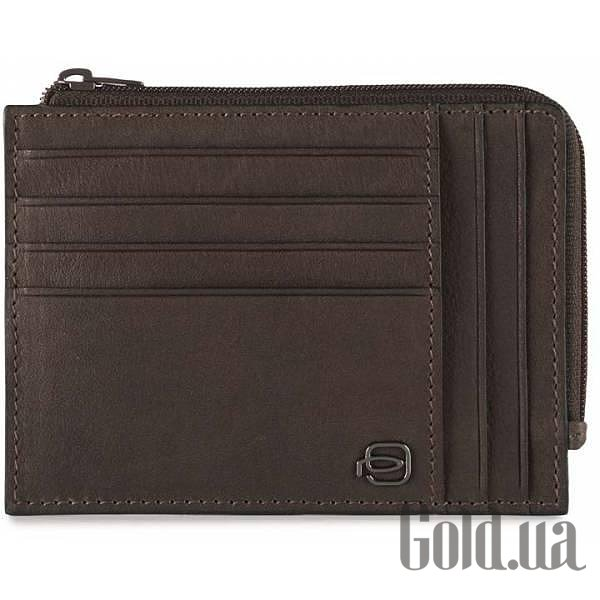 Купити Piquadro Кредитница Blue Square PU1243B3R_TM