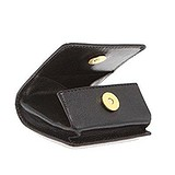 Visconti Монетница Coin Tray 421 BLK, 1698162