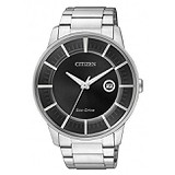 Citizen AW1260-50E, 062578