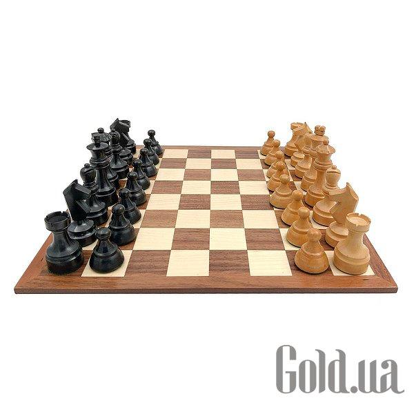 Шахматы G1502N+10831