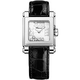 Chopard Happy Sport Square mini 278516-3001, 048755
