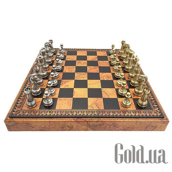 Шахматы 82M+222MAP