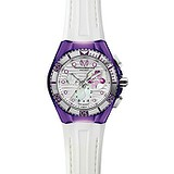 TechnoMarine Cruise Beach Chrono 114004, 069495