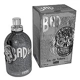 Clayeux Туалетная вода Bad For Boys 100мл 2110CL, 1671288