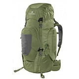 Ferrino Рюкзак Chilkoot 75 Sage Green