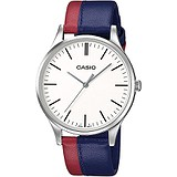Casio Мужские часы Collection MTP-E133L-2EEF, 1532281