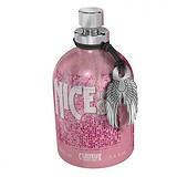 Clayeux Туалетна вода Nice for Girls 100мл 2120CL, 1671289