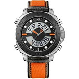 Hugo Boss Orange 1512680, 027513