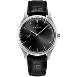 Zenith Heritage Ultra Thin Small Seconds 03.2010.681/21.C493, 063609