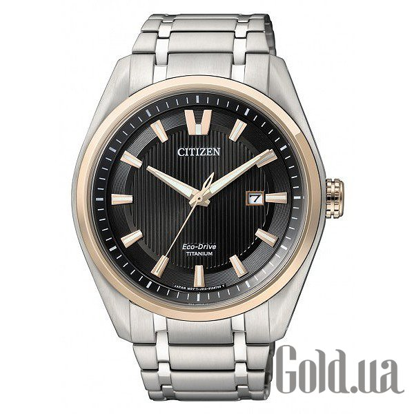 Купити Citizen AW1244-56E