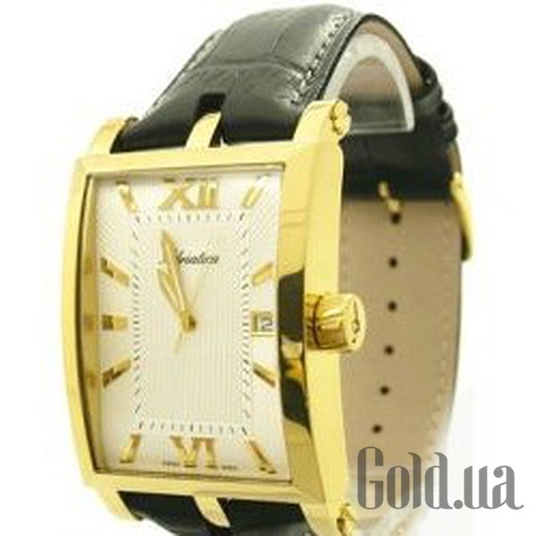 Купить Adriatica Gents Leather ADR 1112.1263Q