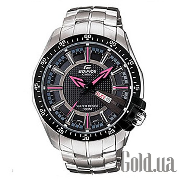 Купить Casio Edifice EF-130D-1A4VDF