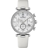 Claude Bernard Женские часы Dress Code Chronograph 10230 3 NAN, 1629819