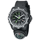 Luminox Мужские часы Recon Point Man 8831 KM