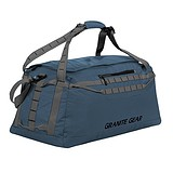 Granite Gear Дорожная сумка Packable Duffel 100 Basalt/Flint, 1541502