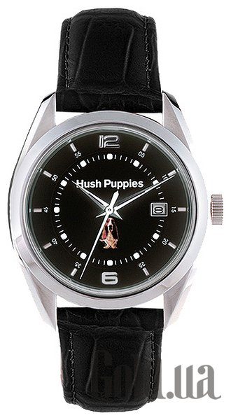 Купить Hush Puppies HP.3187M.2502