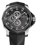 Corum Admiral's Cup, 277.931.06-0371 AN52, 159615