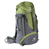 Highlander Рюкзак Summit 40 Green