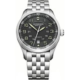 Victorinox Swiss Army AirBoss Mechanical V241508, 083841