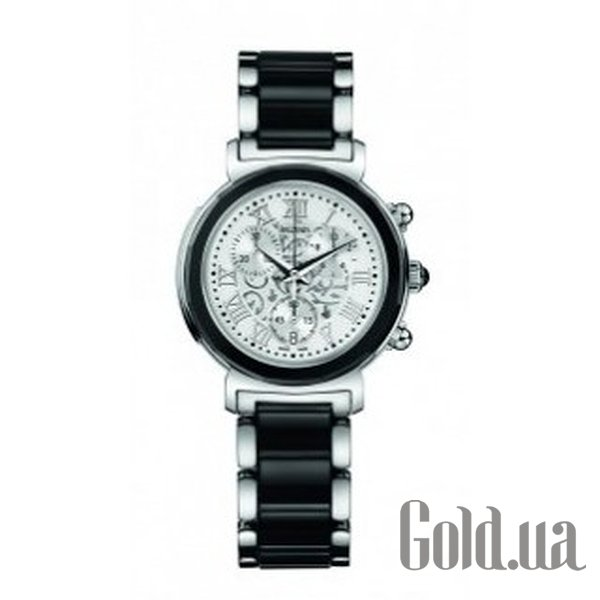 Купить Balmain Madrigal Chrono Lady B5897.33.12