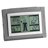 TFA Weather Boy XS 3510641050.IT