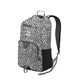 Granite Gear Рюкзак Eagle 29 Alt Jay/Black/Flint