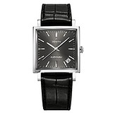 Zenith Elite New Vintage 03 1965 670-91 C