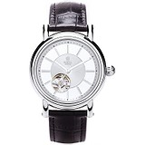 Royal London Gents Automatic Watch 41151-01