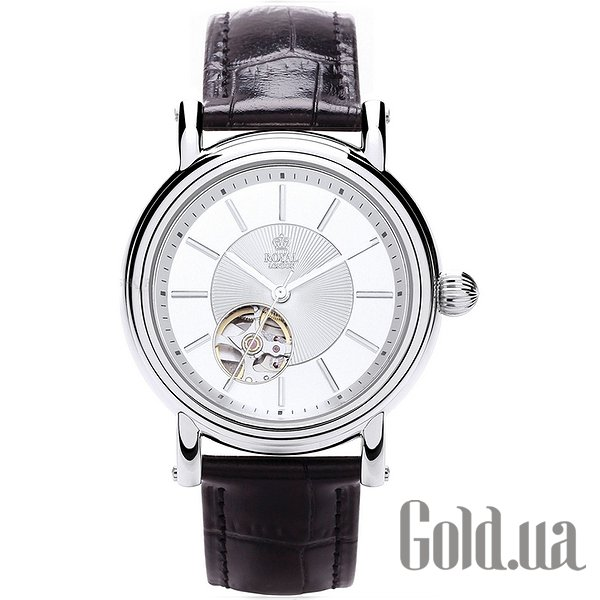 Купить Royal London Gents Automatic Watch 41151-01
