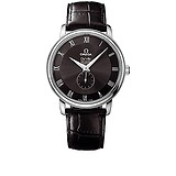Omega De Ville Сo-axial small seconds 4813.50.01