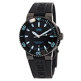 Oris Aquis Diving 43mm 733.7653.4725 RS 4.26.34