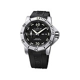 Corum Admiral's Cup, 947.401.04-0371 AN12