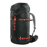 Ferrino Рюкзак Ultimate 38 OutDry Black, 1526673