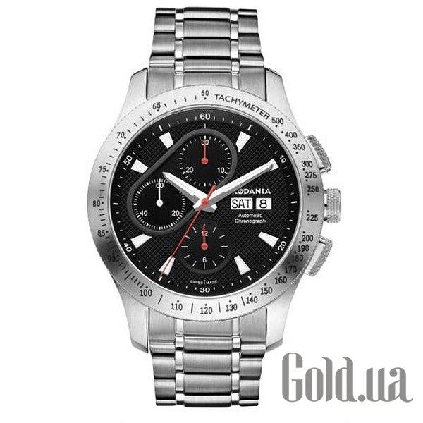 Купить Rodania Mechanical Collection CAZIUS 25039.47