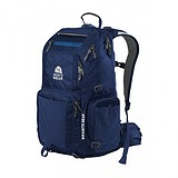 Granite Gear Рюкзак Jackfish 38 Midnight Blue/Enamel Blue