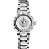 Balmain Lady Automatic 1535.33.16, 069525