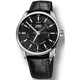 Oris Artix Pointer Date Culture 755.7691.4054 LS 5.21.81FC