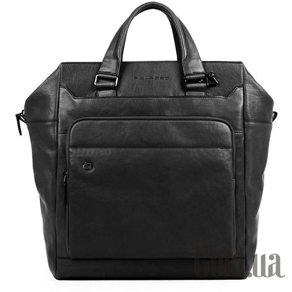 Купить Piquadro Сумка-рюкзак Black Square CA3982B3_N