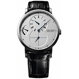 Louis Erard Excellence 54230 AA01.BDC29