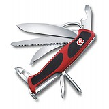 Victorinox Rangepgrip 58 Hunter  Vx09683.MC